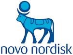 Catering København FINEDINING Novo Nordisk