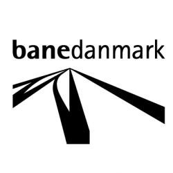 Catering København FINEDINING banedk