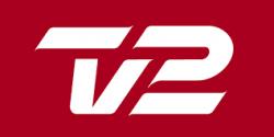 catering københavn logo tv2